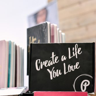 Create A Life That You Love